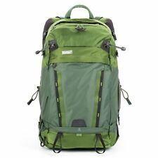 Mindshift Gear Backlight 26L Green Backpack *Hardly Used Great Condition*