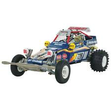 NEW Tamiya 1/10 2014 Fighting Buggy Kit 47304