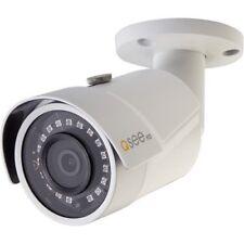 Q-SEE QCN8082B 1080P IP HD BULLET CAMERA