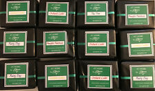 100% Pure UNSCENTED Olive Oil Handmade Natural Soap for Sensitive Skin