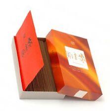 Japanese Incense Sticks | Baieido | SHU-KOH-KOKU - Large Box (Aloeswood)