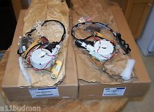 96-97 Probe Front Shoulder Strap Cable/Motor LH RH F72Z-61610D44-C D45-C OEM New