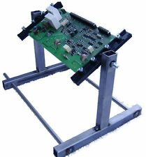 Proper PCB 1000 Bestückungsrahmen, Leiterplattenhalter, Elektrotechnik Support