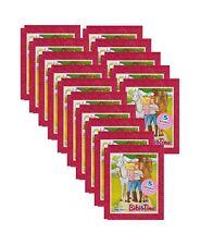 Bibi und Tina Sammelsticker 2019 - 15 Tüten (75 Sticker)