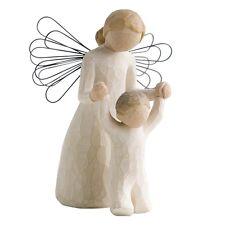 Willow Tree Figur / Schutzengel / Guardian Angel
