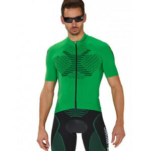 2020 mens cycling jersey shorts bike race ropa conjunto masculino ciclismo X-B