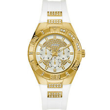 Guess Luna Stone W0653L3 Women's Watch
