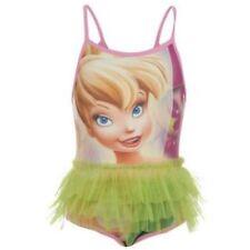 Vêtements Maillot de bain pour fille de 12 à 13 ans