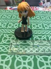 Evangelion Gainax Asuka One Piece Swimsuit Bandai Figure Japan Import FREE SHIP