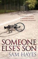 (Good)-Someone Else's Son (Paperback)-Hayes, Sam-0755349881