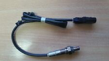 Vauxhall Opel Astra H 1.3 CDTI Front 5 Wire Oxygen O2 Lambda Sensor 55191128