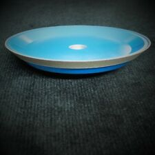 175x20x20mm 12V9 Diamond Dish Wheel Grinding Tungsten Circular Saw Teeth UK MADE