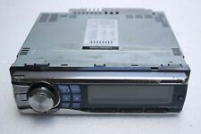 Alpine Cde-9881 Cd Player Car Stereo Receiver Deck