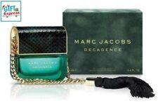 MARC JACOBS Divine Decadence Eau De Parfum 3.4 Ounce