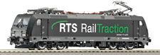 ROCO 62511 MRCE185 574-1 RTS RailTraction Ep V