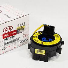 Genuine 934902P110 Contact Clock Spring For Kia Sorento 2012-2013