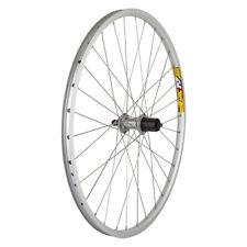 WM Wheel  Rear 26x1.5 559x19 Wei Zac19 Sl 32 T4000 8-10scas Sl 135mm Dti2.0sl