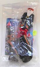 Magician Sorcerer Playmobil to Knight feuerzauberer Magic Castle - in Foil