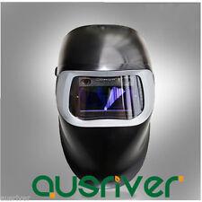 3M Industrial Welding Helmets