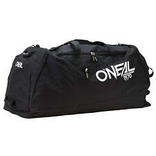 Oneal TX8000 Motorbike MX Motocross Dirt Bike Travel Luggage Gear Bag
