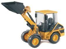 Bruder 02442 Cat Wheel Loader