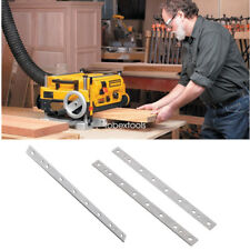 "DeWalt DW7352 13"" Replacemet knives For DeWalt DW735 DW735X Planer - Set of 3"