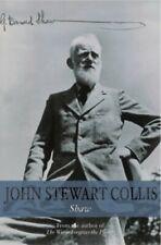 Shaw by Collis, John Stewart Paperback Book The Cheap Fast Free Post