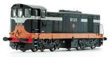 Murphy Models MM0125, OO Gauge, Class 121 Bo-Bo Diesel loco, B121 C