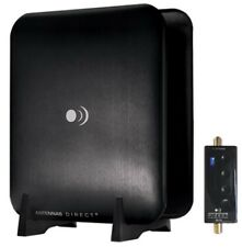 Antennas Direct CSM1XG Clearstream Micron - Xg Indoor Uhf Digital Antenna