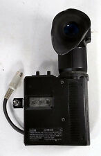 1 USED SONY DXF-2 ELECTRONIC VIEWFINDER ***MAKE OFFER***