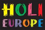 Holi Europe