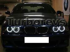 NEW BMW 5 SERIES E39 520i 525i 530i ANGEL EYE CCFL KIT