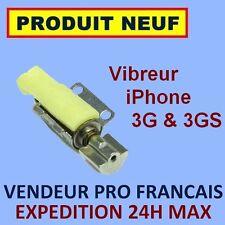 ✖ VIBRIEREN MODULE IPHONE 3G 3GS ✖ MOTOR VIBRATION STUMM VIBRATOR ✖ GARANTIERT ✖