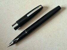 Stylo plume vulpen fountain pen fullhalter penna SHEAFFER IMPERIAL 330 write 鋼筆
