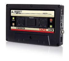 Reloop cassette audio numérique enregistreur