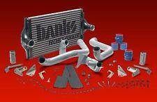 Banks Power Techni-Cooler Intercooler 94-97 Ford 7.3L Powerstroke Diesel 25970