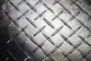 RaceDeck® Garage Flooring - 11 COLORS - Pack of 24 or 48