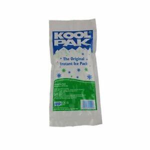 Koolpak Original Instant Ice Pack (Box of 60)
