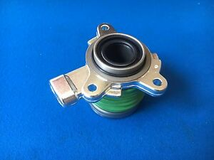 Replacement Slave Cylinder For T5 Gearbox Centric Hydraulic Clutch Conversion