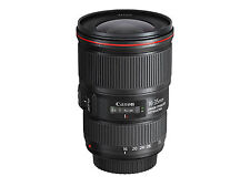 Canon EF 16-35 mm / 4,0 L IS USM für Canon EF-S/EF Neuware von Fachhändler