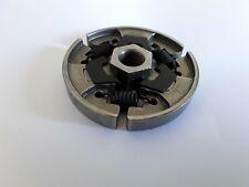 Nadellager Kolbenbolzenlager passend  Stihl 024 MS240 motorsäge kettensäge neu