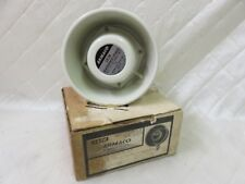 Armaco SB3W Waterproof Speaker Vintage New Open Box Original 5 1/2""