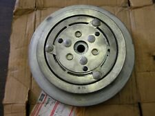 NOS 1971 1972 1973 Ford Mustang Cougar Torino AC Clutch