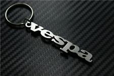 """""""VESPA"""" keyring Schlüsselring porte-clés keychain SCOOTER GT S GTS PX 50 125 200"""