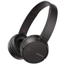 Auricular diadema Sony Mdr-zx220btb Bluetooth Neg