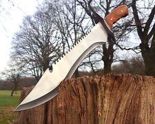 Machete machette Hunting Knife Bowie cuchillo de caza busch cuchillo Costello macete nuevo