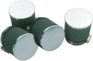 Uni High-Flow Filter Kit PK-4