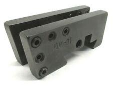Nice Kdk 01 Turning Amp Facing Bar Combination Quick Change Tool Post Holder