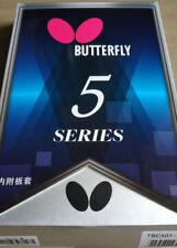 Butterfly 501 Shakehand Racket. HUGE Saving