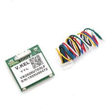 1-5Hz VK2828U7G5LF TTL Ublox GPS Module With Antenna